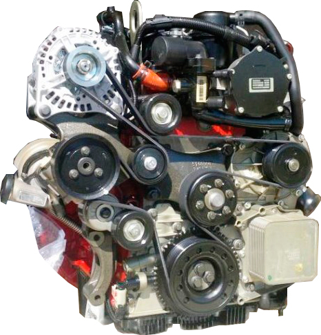 Картинки по запросу ремонт двигателей cummins